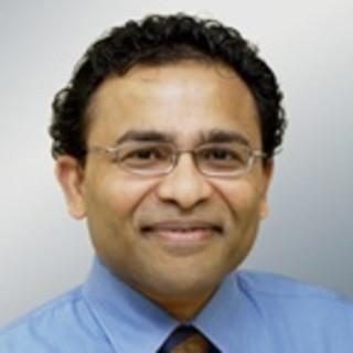Anil Gopinath, MD