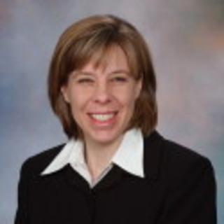 Erin Knoebel, MD