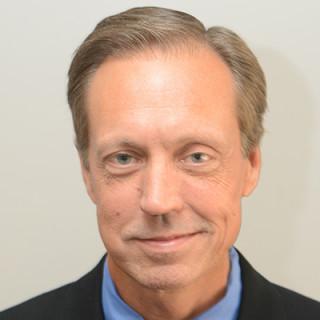 Bryan VanDoren, MD