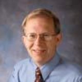 Robert Hoffman, MD