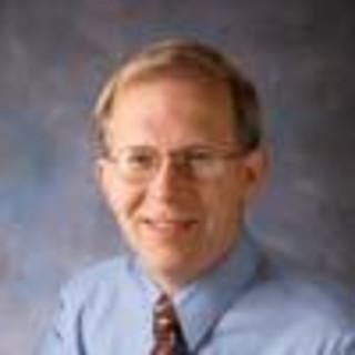 Robert Hoffman, MD