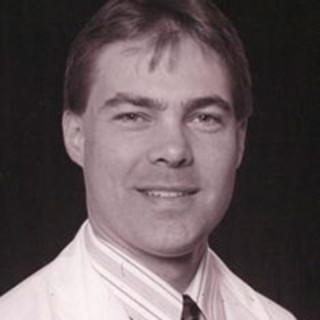 John Lammert, MD
