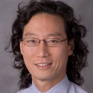 George Minowada, MD