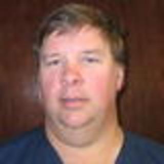 Thomas Lacour Jr., MD