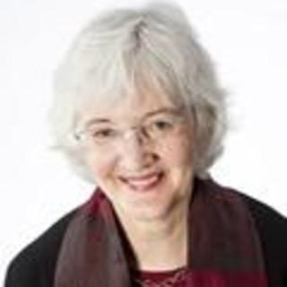 Sarah Kelly, MD