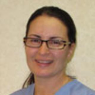 Rosanne Giannuzzi, MD