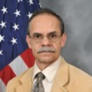 Homer Lemar Jr., MD