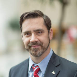 Michael Huening, MD