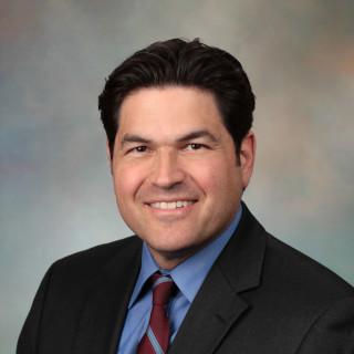Adam Schwartz, MD