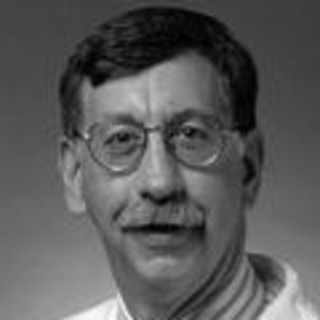 Stephen Sallan, MD