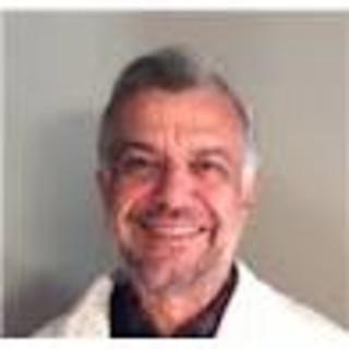 Jeffrey Buckner, MD