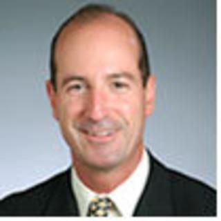 Damian Lebamoff, MD
