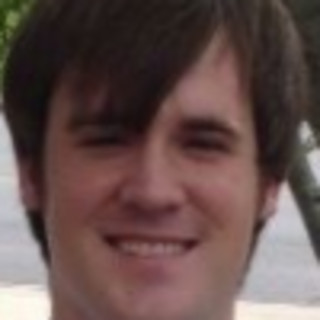Evan Pixley, DO