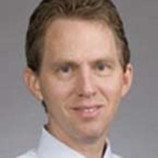 Curtis Rasfeld, PA
