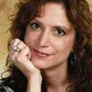 Marlene Murphy, MD