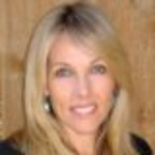 Diane Hutchison, MD