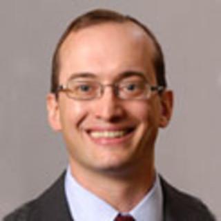 Robert Kirchner, MD