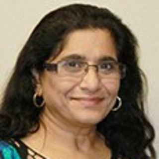 Vanaja Thondapu, MD