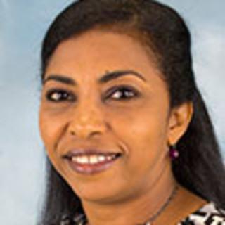 Sosan Abdullah, MD