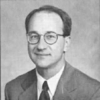 Lyle Vierthaler, MD