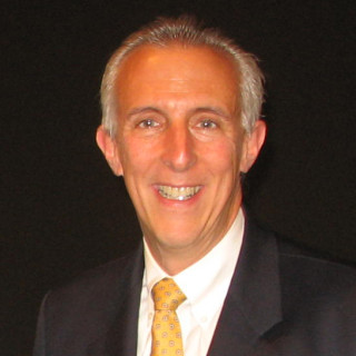 Jay Piccirillo, MD