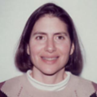 Annette Zwick, MD