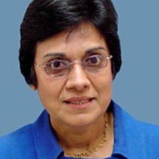 Savita Puri, MD