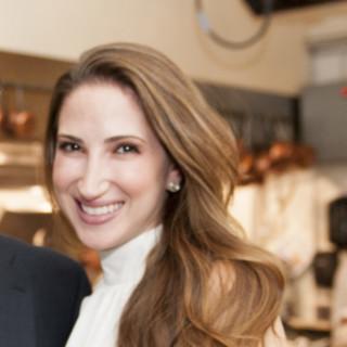 Alyx Rosen, MD