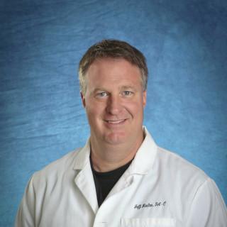Jeffrey Moulton, PA