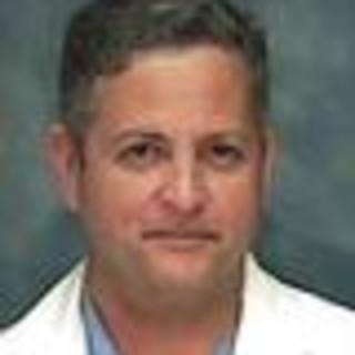 Felix Stanziola, MD