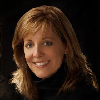 Margaret Moen I, MD