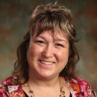 Anita Kablinger, MD