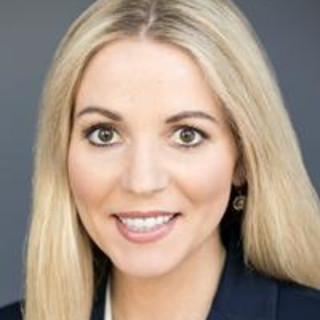 Amanda Marsch, MD
