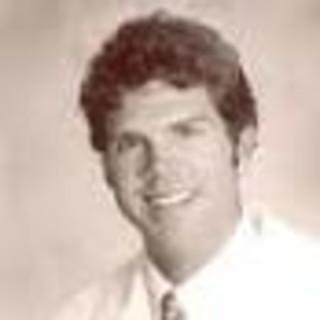 John Holmes, MD