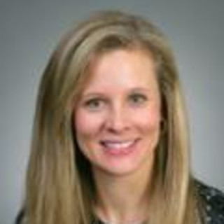 Erin Stahl, MD