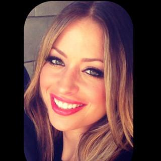 Courtney McCracken