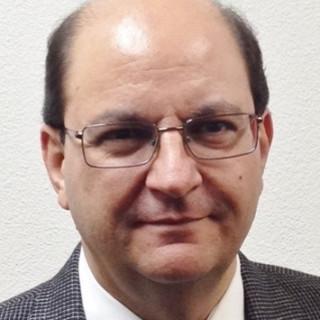 Maher Badir, MD