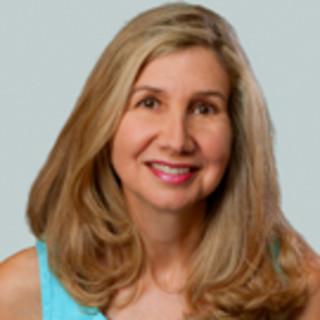 Bonnie Mackool, MD