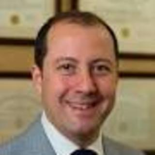 Ali Aboufares, MD
