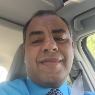 Hesham Hassan, MD