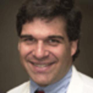 Robert Heuckeroth, MD
