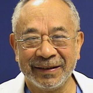 Leopoldo Tecuanhuey Jr., MD