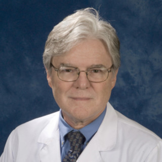 James Duggan, MD