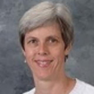 Sue Ulmer, MD
