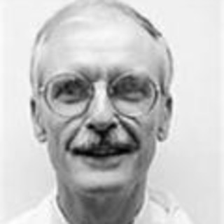 Michael Morehead, MD
