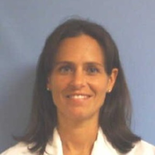 Catherine Wendell, MD