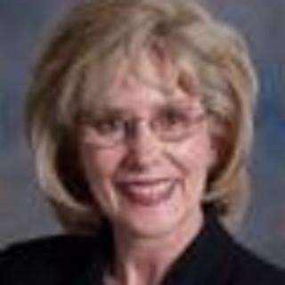 Elizabeth Rutledge, MD