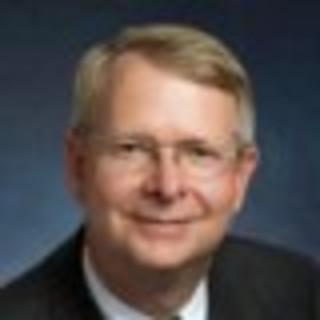 Russell Neuhaus, MD