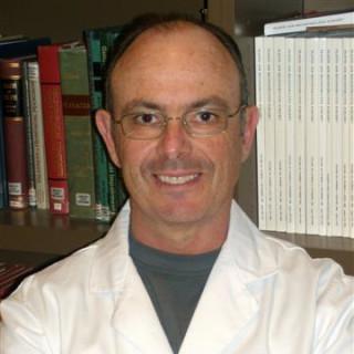 Fernando Burstein, MD