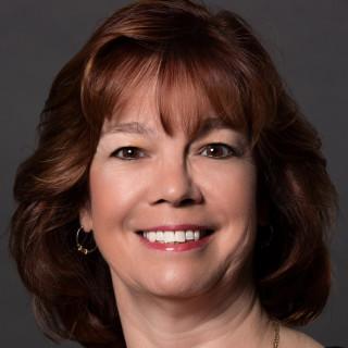 Gail Skowron, MD
